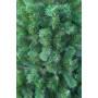Елка искусственная Европейская зелёная 100 см