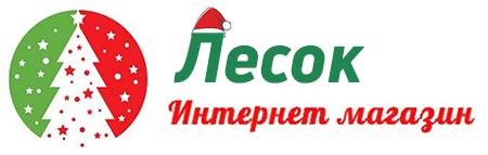 Lesok.com.ua
